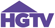 press-logo-hgtv