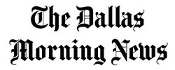 the_dallas_morning_news_logo